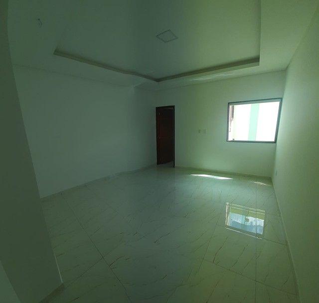 Térrea para venda tem 80 metros quadrados com 2 quartos em Ebenezer - Gravatá - PE - Foto 8