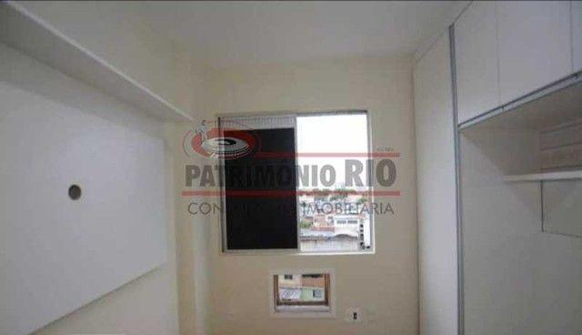 Apartamento de 1 quarto na Penha - Foto 13