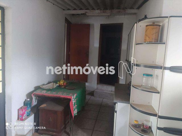 Casa à venda com 3 dormitórios em Concórdia, Belo horizonte cod:819252 - Foto 19