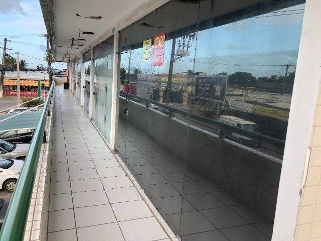 Sala Comercial na Galeria Donna Maria - Foto 2