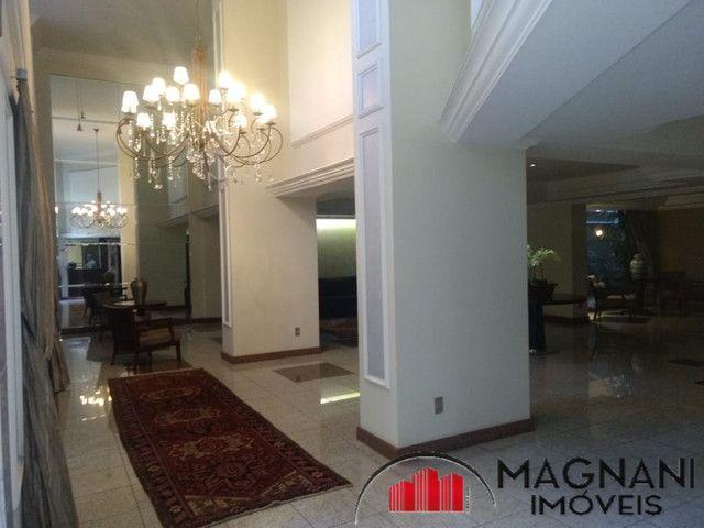 LOCAÇÃO | Apartamento, com 4 quartos em ZONA 01, MARINGA - Foto 5