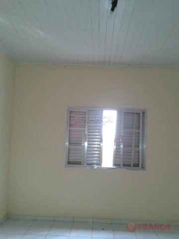 Casa à venda com 3 dormitórios em Sao joao, Jacarei cod:V6942 - Foto 9