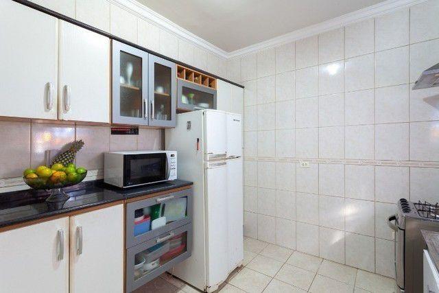 M©J vende-se essa belíssima casa na batista campos - Foto 2