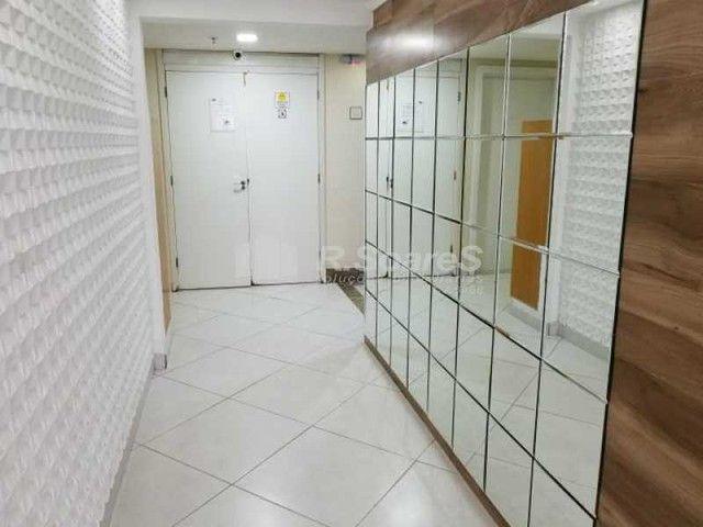 Apartamento à venda com 2 dormitórios cod:GPAP20051 - Foto 20