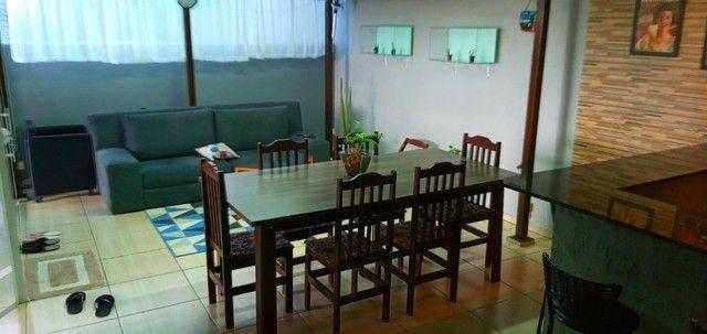 Casa bairro Embu Colombo PR - Foto 5