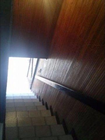 Casa de 5 quartos em Aguas Claras - Foto 4