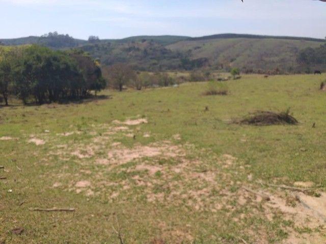 Lote/Terreno para venda tem 1000 metros quadrados em Carafá - Votorantim - SP - Foto 2