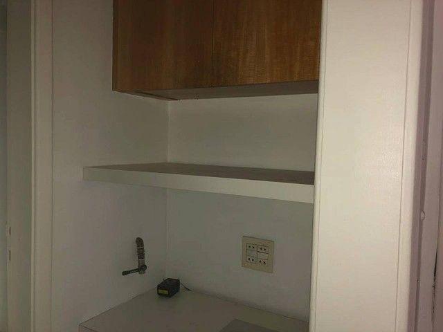 Sala/Conjunto para aluguel possui 27 metros quadrados em Centro - Rio de Janeiro - RJ - Foto 9