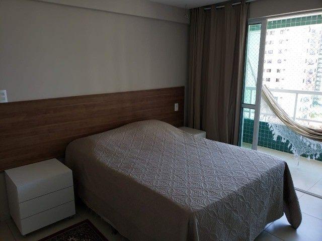 COD 1-85 Apartamento no Aeroclube 102m2 com 3 quartos - Foto 7