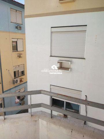 Apartamento para alugar com 2 dormitórios em Duque de caxias, Santa maria cod:10728 - Foto 20