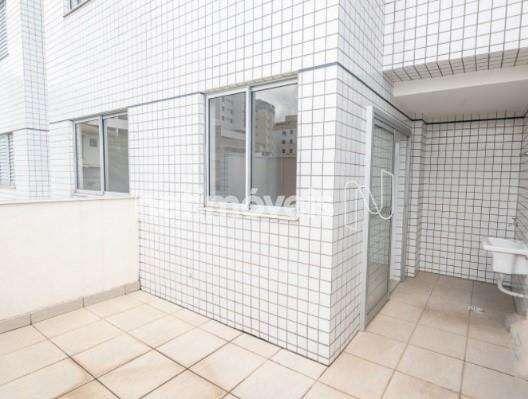 Loja comercial à venda com 2 dormitórios em Manacás, Belo horizonte cod:491683 - Foto 5