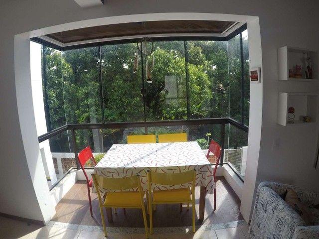 Apartamento à venda com 3 dormitórios em Ingleses, Florianópolis cod:198844 - Foto 11