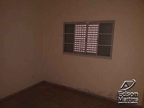 Vendo Casa com Salão no Palmital. - Foto 8