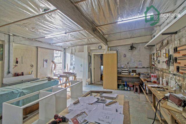 Casa com 3 dormitórios à venda, 143 m² por R$ 580.000,00 - Itoupava Central - Blumenau/SC - Foto 6