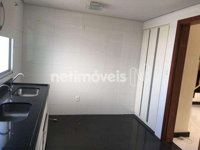 Apartamento à venda com 3 dormitórios em Dona clara, Belo horizonte cod:838434 - Foto 7