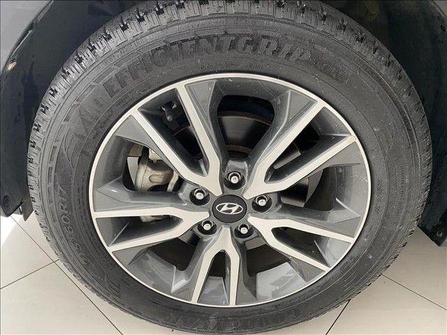 Hyundai Creta 1.6 16v Pulse - Foto 11