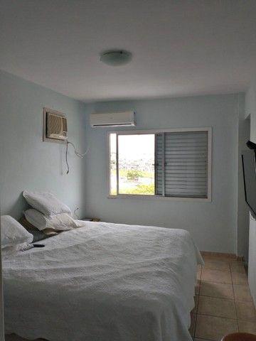 Apartamento à venda com 3 dormitórios em Capoeiras, Florianópolis cod:82770 - Foto 6