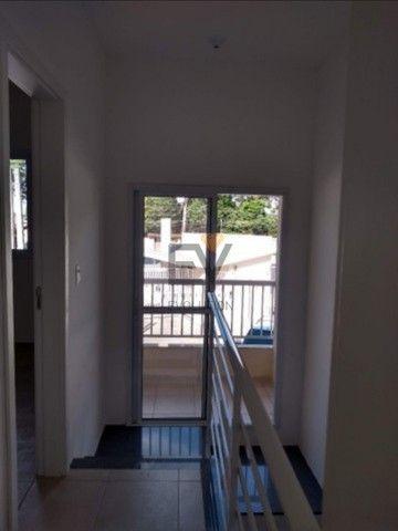 Casa de Condomínio em Taubaté - Foto 8