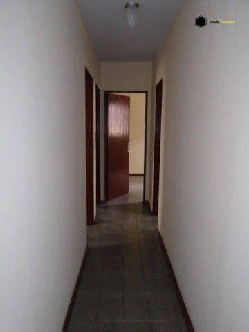 Apartamento com 3 dormitórios para alugar, 70 m² por R$ 750,00/mês - Jardim São Lourenço - - Foto 5