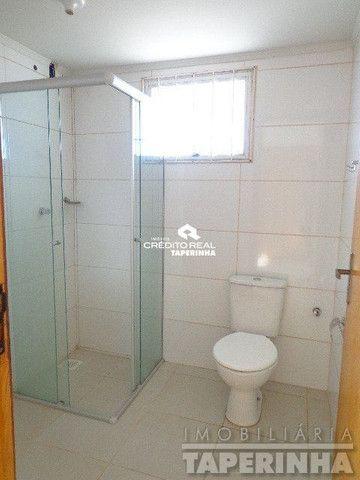 Apartamento para alugar com 1 dormitórios cod:100515 - Foto 8