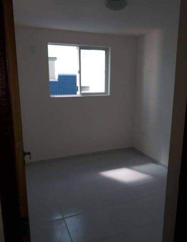 Apartamento para venda com 50 metros quadrados com 2 quartos - Foto 3