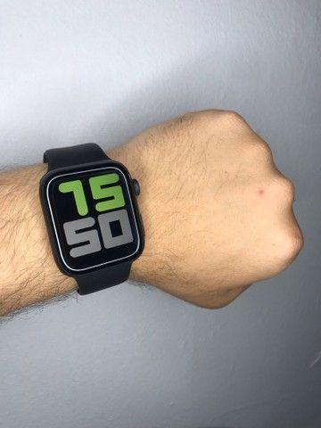 Smartwatch X8 + Brinde  - Foto 2