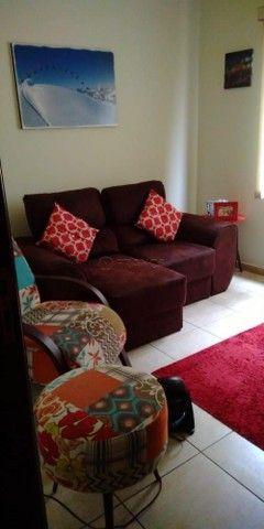 Casa de condomínio para alugar com 3 dormitórios em Jardim coleginho, Jacarei cod:L14255 - Foto 4