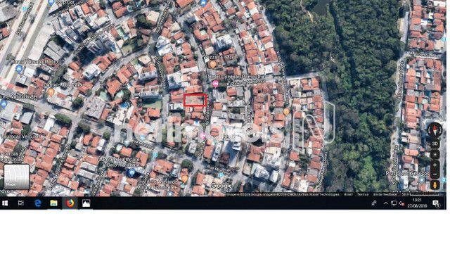 Apartamento à venda com 2 dormitórios em Itapoã, Belo horizonte cod:766791 - Foto 6