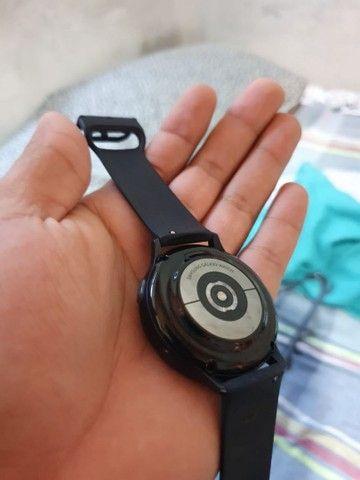 Galaxy watch active 2 44mm  - Foto 4