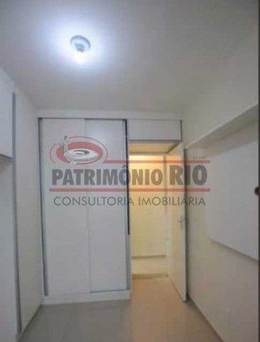 Apartamento de 1 quarto na Penha - Foto 12