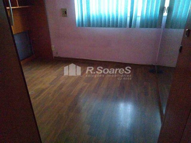 Apartamento à venda com 2 dormitórios cod:CPAP20562 - Foto 4