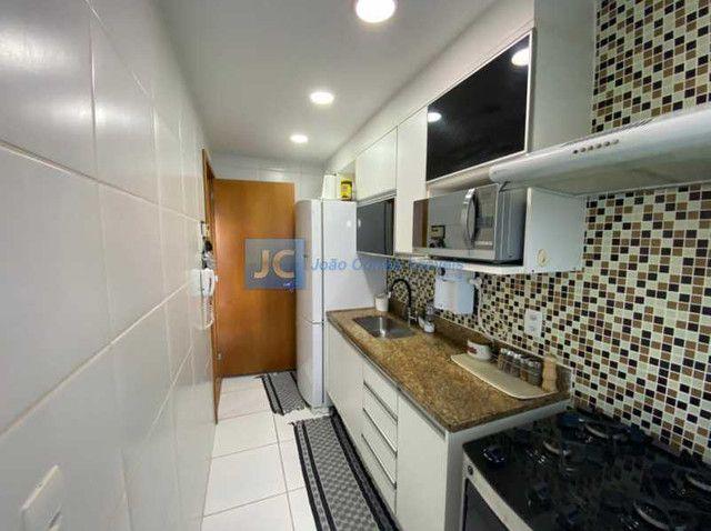 Apartamento à venda com 3 dormitórios cod:CBAP30118 - Foto 14