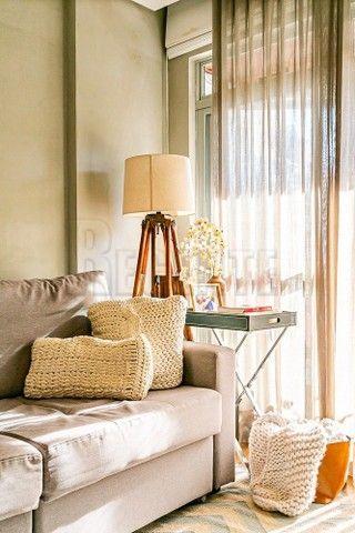 Apartamento à venda com 1 dormitórios em Itacorubi, Florianópolis cod:82733 - Foto 7