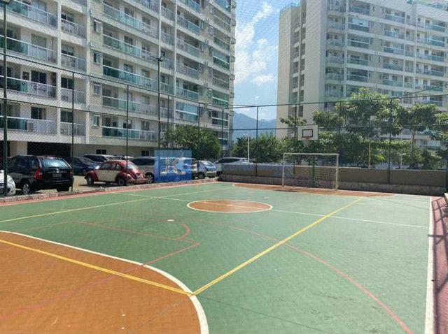 Apartamento à venda com 3 dormitórios cod:CBAP30118 - Foto 16