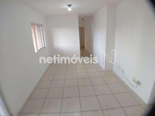 Loja comercial à venda com 3 dormitórios em Honório bicalho, Nova lima cod:832654 - Foto 3