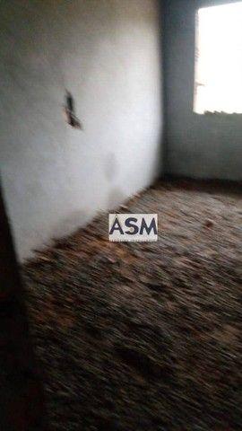 Casa com 2 dormitórios à venda, 60 m² por R$ 200.000,00 - Nossa Senhora de Fatima - Penha/ - Foto 12