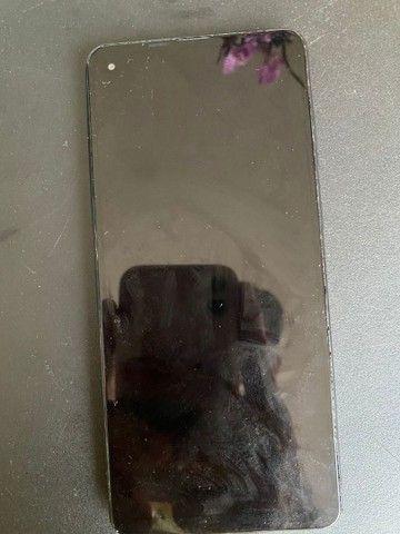 Samsung A21S usado  - Foto 2