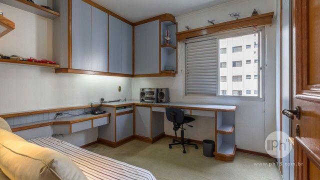 Apartamento Clássico - Foto 7