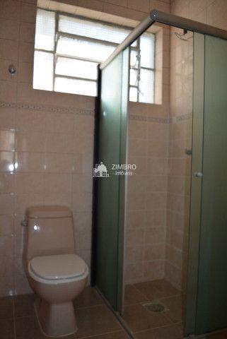 Apartamento de 03 dormitórios central na Rua Cel. Niederauer - Foto 7