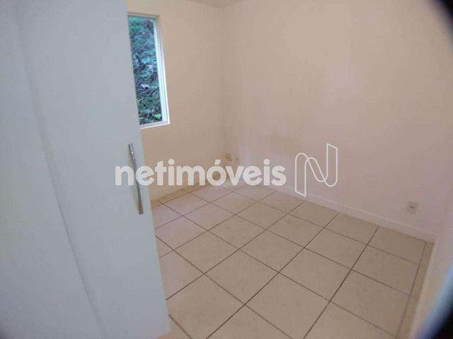 Loja comercial à venda com 3 dormitórios em Honório bicalho, Nova lima cod:832654 - Foto 8