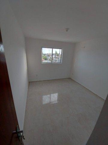 JOÃO PESSOA - Apartamento Padrão - JOSÉ AMÉRICO DE ALMEIDA - Foto 2