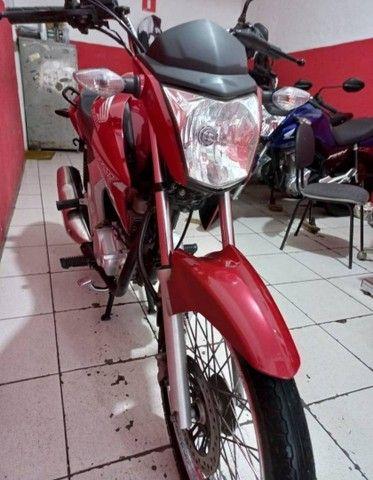 Honda CG 150 Titan - Foto 5