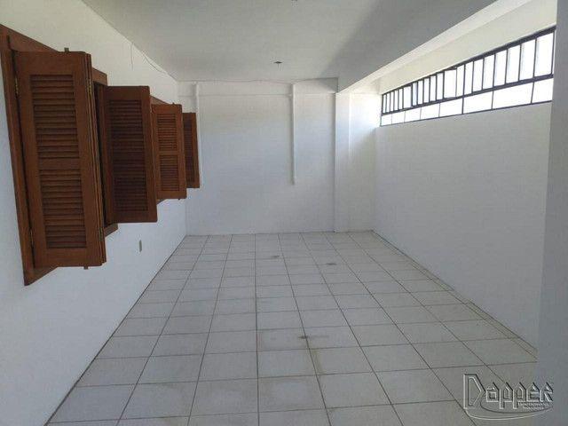Apartamento para alugar com 3 dormitórios em Operário, Novo hamburgo cod:784 - Foto 7