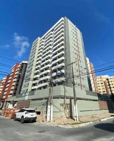 Maceió - Apartamento Padrão - Jatiúca - Foto 2
