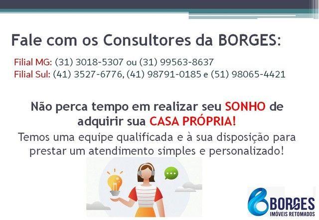RESIDENCIAL SANTOS DUMONT - Oportunidade Única em PARA DE MINAS - MG | Tipo: Apartamento | - Foto 14