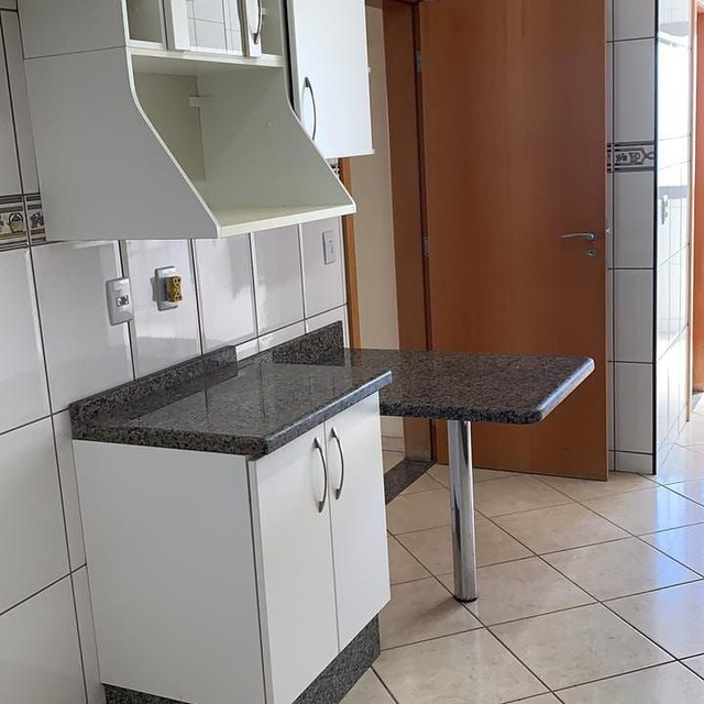 Edifício Caravelas 151 m² - Foto 6