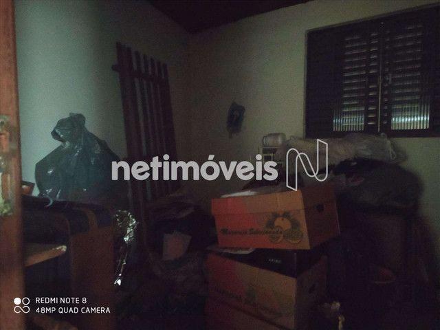 Casa à venda com 3 dormitórios em Concórdia, Belo horizonte cod:819252 - Foto 11