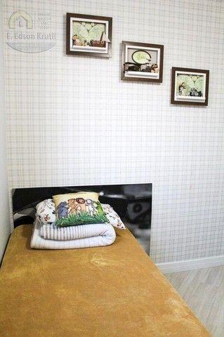 Apartamento para Venda em São Paulo, Lapa de Baixo, 3 dormitórios, 1 suíte, 2 banheiros, 1 - Foto 12