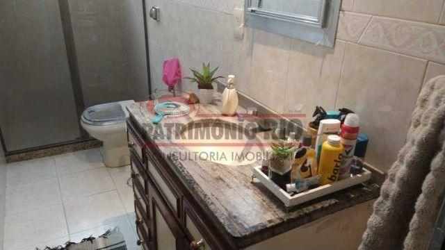 Vista Alegre, apartamento de 3 quartos - Foto 19
