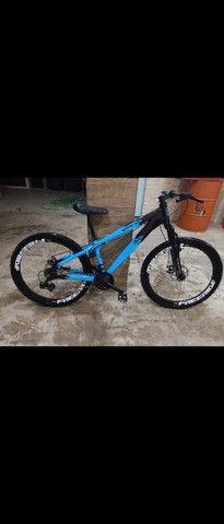 Bicicleta Gios - Foto 4